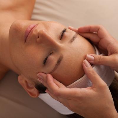 Skinrelax kozmetika